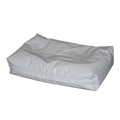 Marine Dog Bed